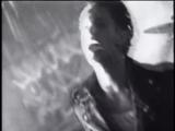 Indecent Obsession - Kiss Me (HQ)