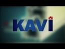 Окна из Казахстанского профиля KAVI по самым низким ценам в городе Караганда