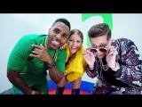 Sofia Reyes feat. Jason Derulo &amp De La Ghetto - 1, 2, 3