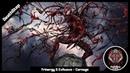 [DeathStep] Trinergy Evilwave - Carnage