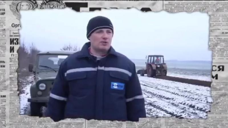 Ситуация с мобильной связью в ДНР или как «Феникс» восстал из пепла