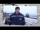 Ситуация с мобильной связью в ДНР: или как «Феникс» восстал из пепла