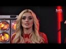 Ірина Федишин – Малесенькі долоньки – вибір наосліп – Голос країни 8 сезон
