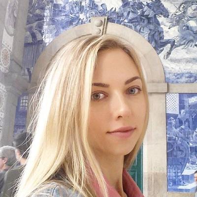 Светлана Мызгина