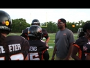 St Louis Slam Womens Football Team