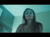Зомб - Давай поспорим (feat. Dj MIKIS) (Премьера клипа, 2018)