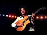 Magnificent musical seven Enrico Macias