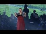 Ария Лауретты из оперы Джанни Скикки Джакомо Пуччини