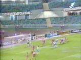 64 CL-1996/1997 IFK Göteborg - FC Porto 0:2 (04.12.1996) HL
