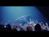 Messe Noire Live DVD teaser [III]