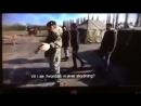Иса Мунаев — Чеченский батальон имени Джохара Дудаева.