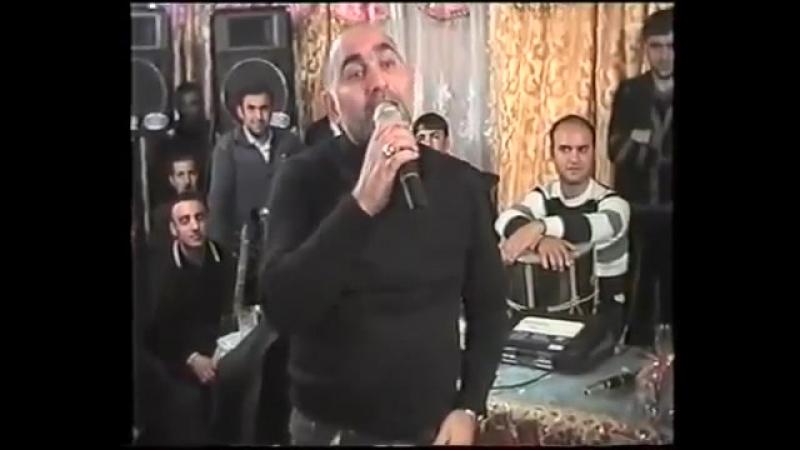 Ты кто такой Давай до свидания Кавказский Рэп батл