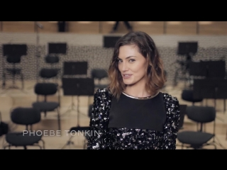 Story of the Paris-Hamburg CHANEL Métiers d'art 2017⁄18 Show