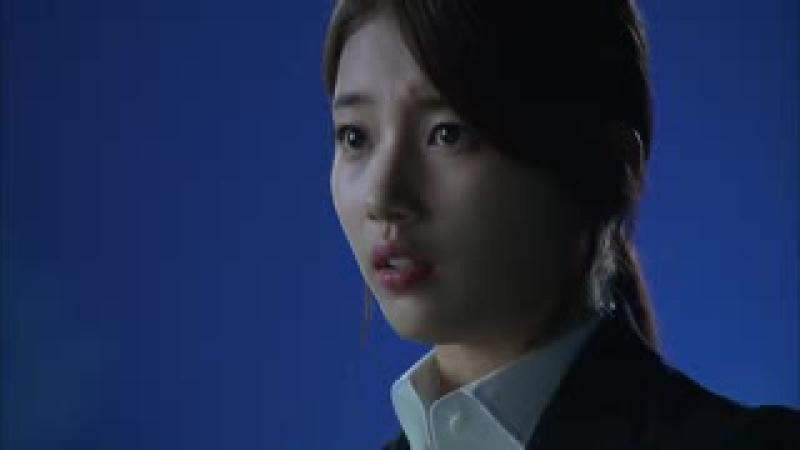 [HOT] 구가의 서 24회 - 이승기-수지, 422년 후 재회 '비극 속 해피엔딩' 20130625_low.mp4