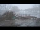 Бездорожье трассы Н-14 Александровка Кропивницкий Николаев