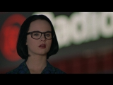 Ghost World - Final Scene