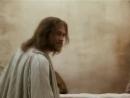 Библейские сказания - Иисус часть 1 1999