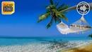 Расслабляющая Музыка Relax Успокаивающая Нервную Систему 8 Часов для Сна