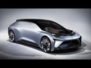 Top 10 Future Concept Car You Must See