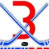Хоккей здесь! Трансляции спортивных матчей