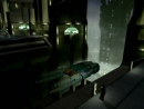 Trailer Star Wars Knights Of The Old Republic 2 The Sith Lords