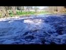 Белогорка ГЭС