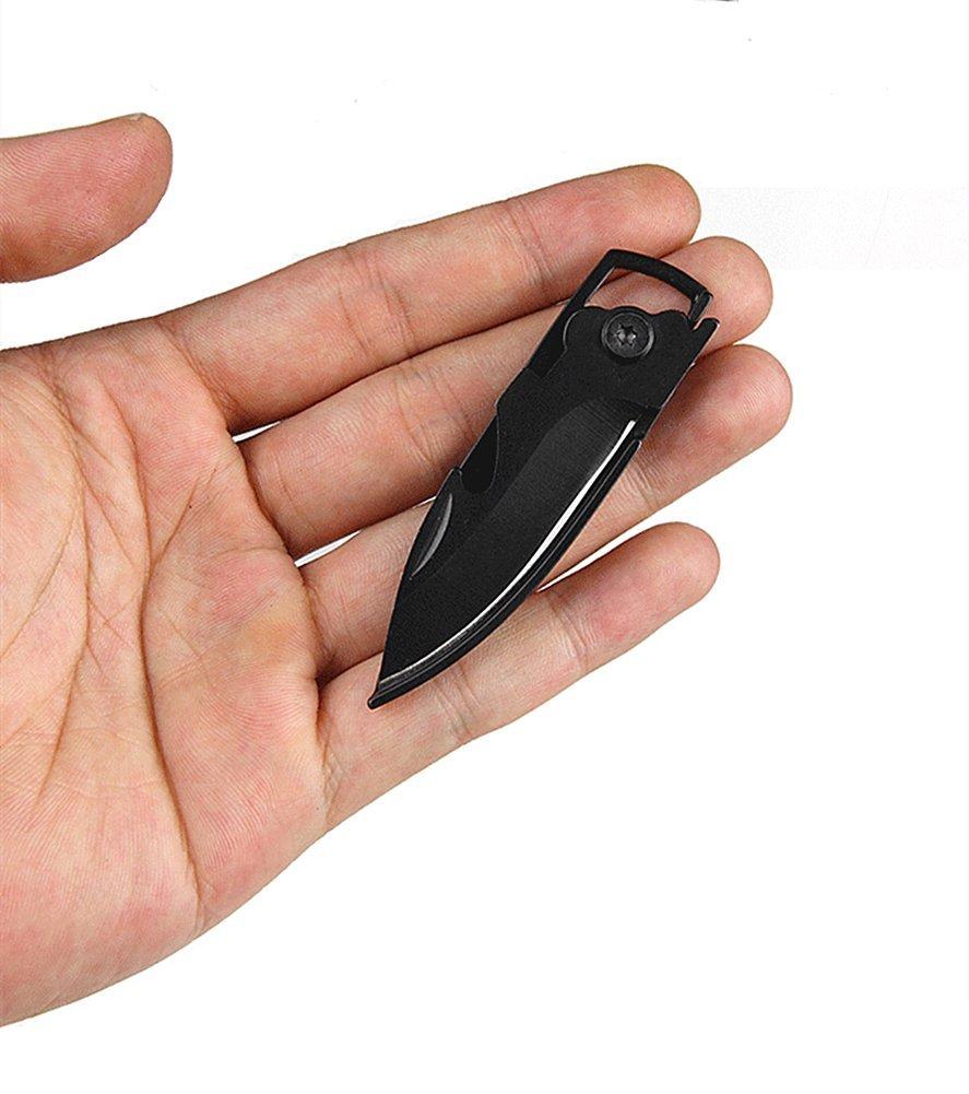 Складной ножик 140
