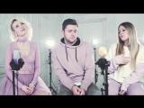 #Клава Кока Dusk till dawn (feat. Влад Соколовский  Рита Дакота)