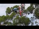 МОТОФРИСТАЙЛ ЛУЧШЕЕ _ ТОП 7 - Лучшие мото трюки фристайл 2016 _ Сумасшедшие прыжки на мотоциклах 720 X 1280 .mp4