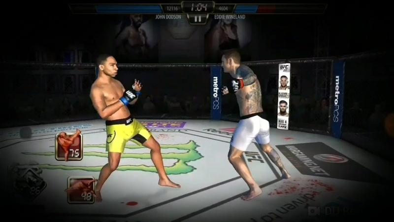 Knockout by Dodson LE.mp4