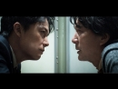 Третье убийство Sandome no satsujin 2017 трейлер русский язык HD / Япония /
