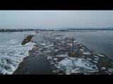 Такого половодья в Якутии не было 30 лет: эвакуированы более тысячи человек