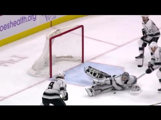 Top 10 Saves of the Week Dec 2, 2017