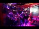 Именно сейчас Двойной vски выступаем в Heart's Pub Таганрог!!
