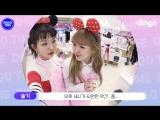 180407 Irene, Seulgi, Wendy, Yeri (Red Velvet) @ ETUDE HOUSE Make-Up Play