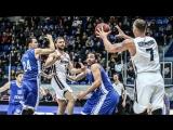 NN vs Zenit Highlights April 22 2018