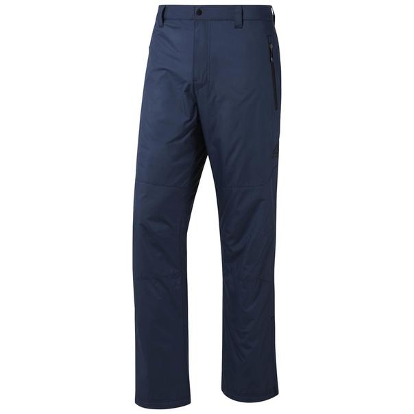 Спортивные брюки Outdoor Padded