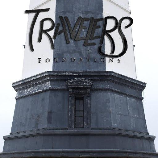 Travelers альбом Foundations