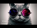 1 HOUR BEST GAMING MIX ELECTRO, HARD DANCE, DUBSTEP, DRUMSTEP