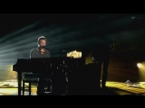 Nek - Differente - Live @ Arena di Verona FULL HD