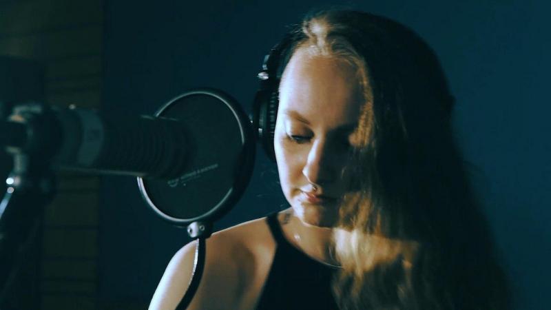 KNTRBNDA — Колесо сансары (live @ DTH Studios) (teaser)