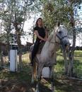 Татьяна Акулова фото #3