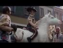 Robot Chicken Робоцып, Спецэпизод WALKING DEAD RUS RedRussian1337