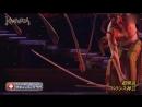 ЁБ TV Победитель японского шоу талантов KAMIWAZA 2013 ору жесть позорно вписка треш слили клип смотреть топ