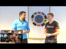 SCOTT ADKINS BOYKA INTERVIEW - Martial Arts Legend Part 2