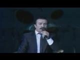 вспомним 1989 год.. исполняет Вилли Токарев - Люба, Любонька... httpsvk.comarhishanson