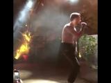 Liam Payne - Get Low D&ampG