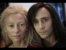 Выживут только любовники 2013 трейлер
