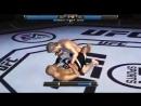 Последний 250 бой в карьере за бойца Sage Northcutt.