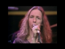 Judas Priest - Rocka Rolla -1975 - Live On BBC Performance - Full HD 1080p - гру